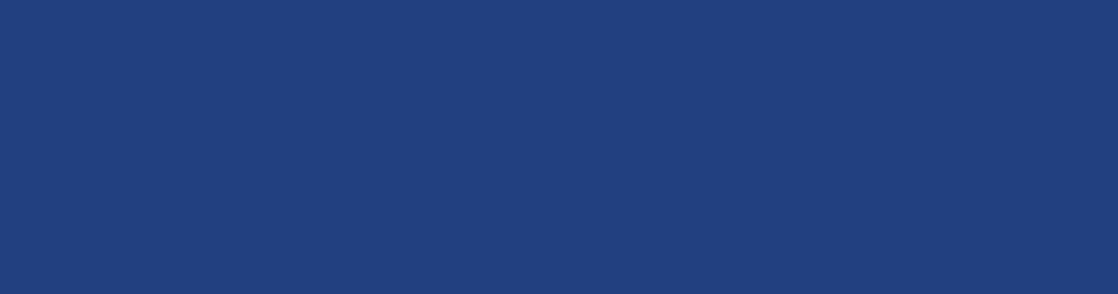 Shipley Logo BLUE